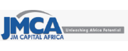 JM Capital Africa logo