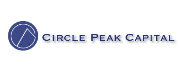 Circle Peak Capital Management logo