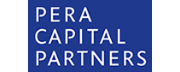 Pera Capital Partners logo