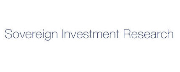 Sovereign Investment Research logo