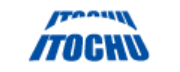 ITOCHU Technology Ventures, Inc. logo