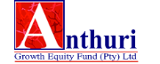 Anthuri Equity Managers logo