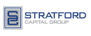 Stratford Capital Partners logo