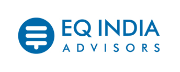 EQ Investment Advisors Pvt. Ltd. logo