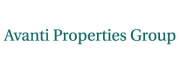 Avanti Properties Group logo
