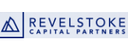 Revelstoke Capital Partners logo