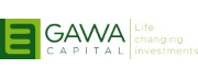 GAWA Capital Partners logo