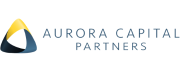 Aurora Capital Group Private Equity logo
