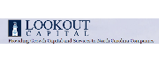 Lookout Ventures logo