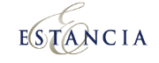 Estancia Capital Management logo