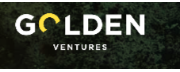 Golden Venture Partners logo