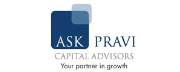 ASK Pravi Capital Advisors logo