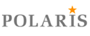 Polaris Private Equity logo