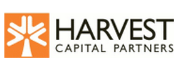 Harvest China Real Estate logo