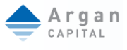 Argan Capital logo