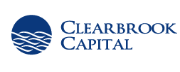 Clearbrook Capital Partners logo
