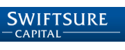 Swiftsure Capital Real Estate logo