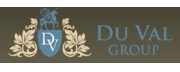 Du Val Group logo