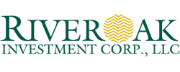 RiverOak Investment Corp. logo