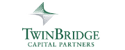 Twin Bridge Capital Partners logo
