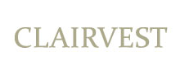 Clairvest Equity Partners logo