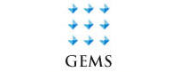 GEMS Natural Resources logo