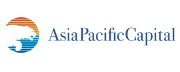 Asia Pacific Capital Ltd. logo