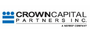 Crown Capital Financings logo