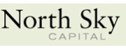 North Sky Capital Cleantech Strategy logo