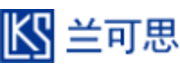 Lancaster Investment Consulting (Shanghai) logo