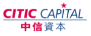 CITIC Capital China Mezzanine logo