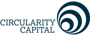 Circularity Capital LLP logo