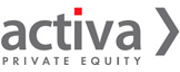 Activa Private Equity logo