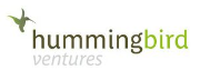 Hummingbird Ventures logo