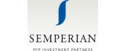 Semperian PPP Investment Partners logo