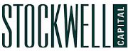Stockwell Capital logo