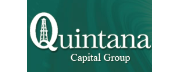 Quintana Capital Group logo
