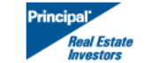 Principal Real Estate Investors logo