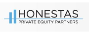 Honestas Private Equity Partners logo