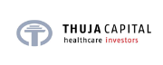 Thuja Capital logo