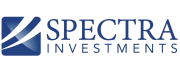 Spectra Investments logo