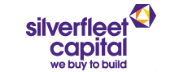 Silverfleet Capital logo