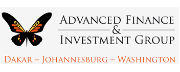 Advanced Finance & Investment Group logo