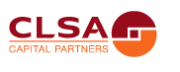 CLSA Capital Partners - ARIA Investment Partners logo