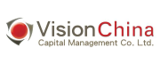 VisionChina Capital Management logo