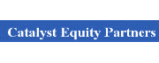 Catalyst Equity Partners logo