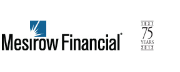 Mesirow Financial Private Equity logo