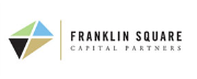 Franklin Square Holdings logo