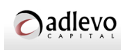 Adlevo Capital logo
