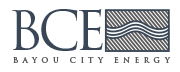 Bayou City Energy logo